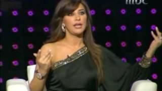 آخر من يعلم - نجوى كرم - موال ابو الزلف