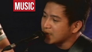 "Ney - ""Prinsesa"" Live! (Teeth cover)"