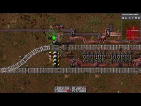 Self-replicating infinite mega base TAFK2 commentary video