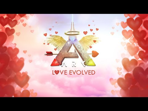 Valentine's Day 2020 Trailer