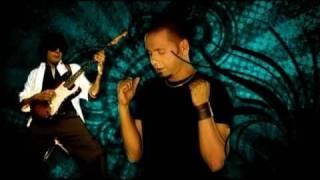 [SimplyBhangra.com] Imraan Danish – Bardti Hi Jai (HQ Video)
