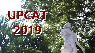 Helping Out Aspiring Iskos And Iskas - UPCAT 2019