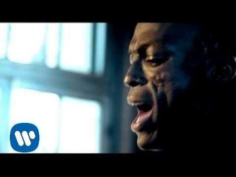 Seal - Walk On By (Video)