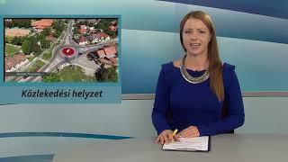 TV Budakalász / Budakalász Ma / 2020.10.19.