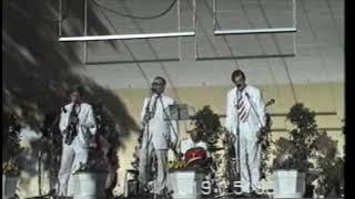Bourbon Street Parade - Classic Jazz Band