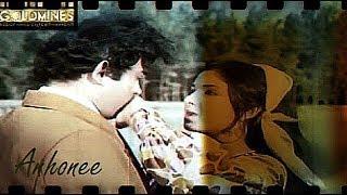 Санджив Кумар. песня из фильма ANHONEE, исполняет•Кишор Кумар•