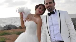 Ravi Incegoz Feet Mustafa Ceceli-seker