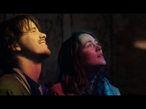 Embers Trailer