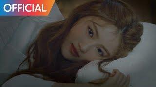 이하린 (Lee Ha Rin) -  낯선 하루 (A Strange Day) (Teaser)