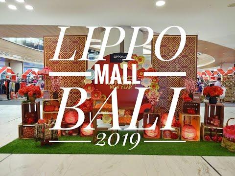 mp4 Food Court Lippo Mall Kuta, download Food Court Lippo Mall Kuta video klip Food Court Lippo Mall Kuta