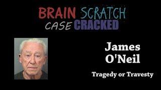 Michael Hearon on BrainScratch Searchlight - Most Popular Videos