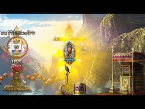 Video of Slots - Pharaoh's Way