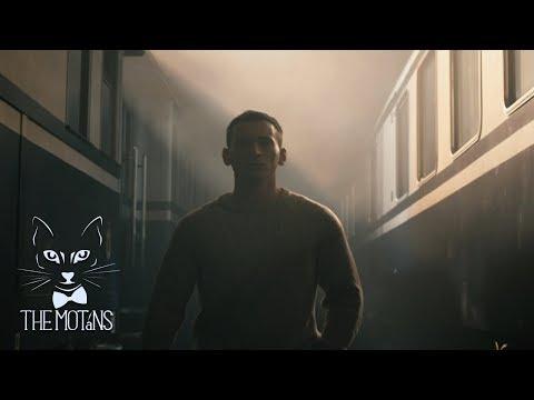 The Motans Maraton Videoclip Oficial