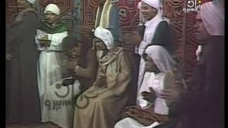 اغاني طرب MP3 الشيخ محمد العجوز والفنان صابر كوله يمدح السيدة زينب تحميل MP3
