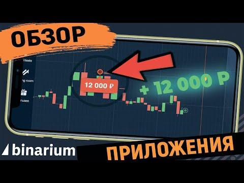 Как происходит обнал через брокеров на бирже