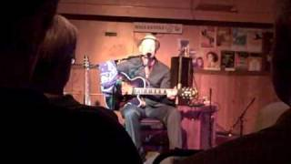Marshall Crenshaw--There She Goes Again