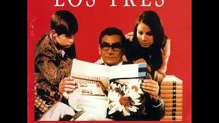 Los Tres - Pancho