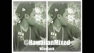 Drake - The Language (Official Remix) by Derrick @HawaiianMixed
