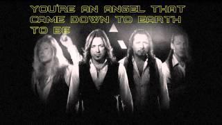 Stryper- Te Amo (Lyrics)