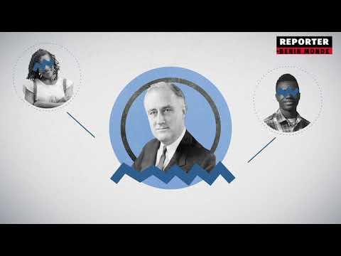 REPORTER BENIN MONDE & VOA AFRIQUE : LE TAUX DE PARTICIPATION POUR LA PRESIDENTIELLE AMERICAINE REPORTER BENIN MONDE & VOA AFRIQUE : LE TAUX DE PARTICIPATION POUR LA PRESIDENTIELLE AMERICAINE
