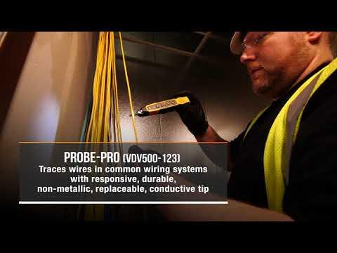 Tonecube and Probe Pro Kit