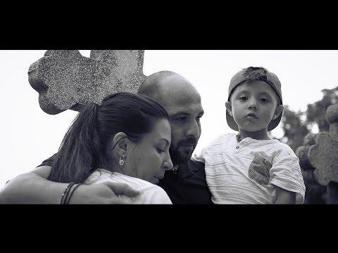 B. Piticu – Macar lui matty sa ii raspunzi Video