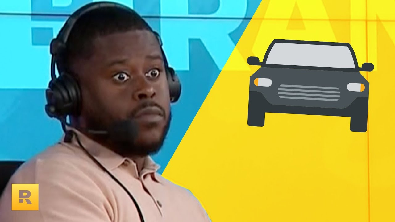 $20,000 in Student Loans and Just Bought a $29,000 Car! thumbnail