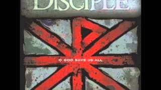 Someday: By Disciple