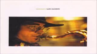 Gato Barbieri - A John Coltrane Blues