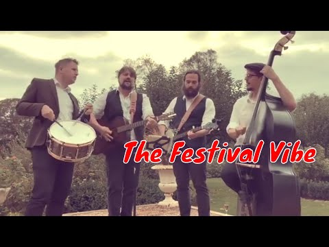 The Festival Vibe Video