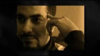 تحميل اغاني حمد الماجد \ همسة قلبي بيانو MP3
