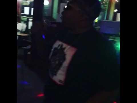 Clover Fridays Cash Nate Live!