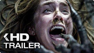Trailer of Insidious 4 - The Last Key (2018)