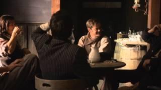 Bill Doolin & The Oklahombres