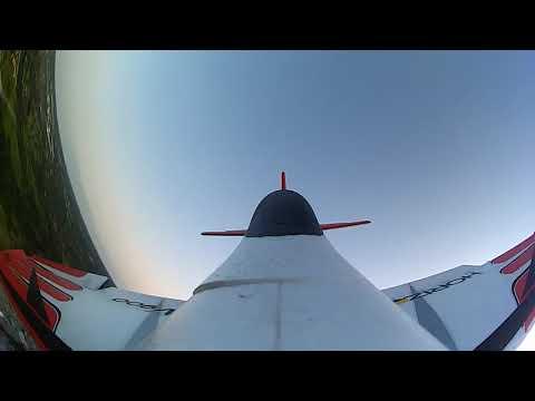 eflite--v900--4s-2200-scary-fast-plane
