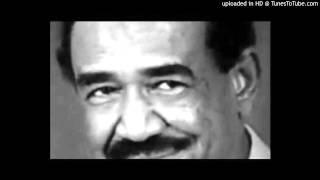 اغاني طرب MP3 غزليــة - سيد خليفة تحميل MP3