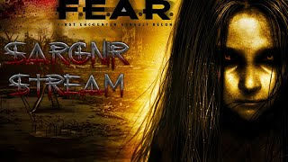 Sargnir Stream Пожилая ересь F.E.A.R. Part III Донат нужен