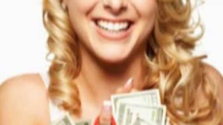 My Choice 484 - Ricochet: Daddy's Money