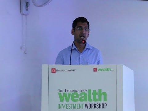 Credit Rating: Abhishek Gupta, Senior Manager, CRIF India explains