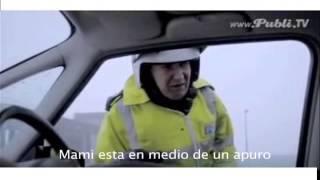 el policia