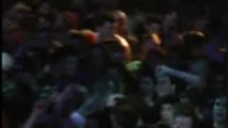 Dropkick Murphys - Upstarts & Broken Hearts (Live)