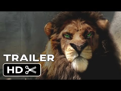the lion king 2019 live action teaser trailer 1 beyonc   don