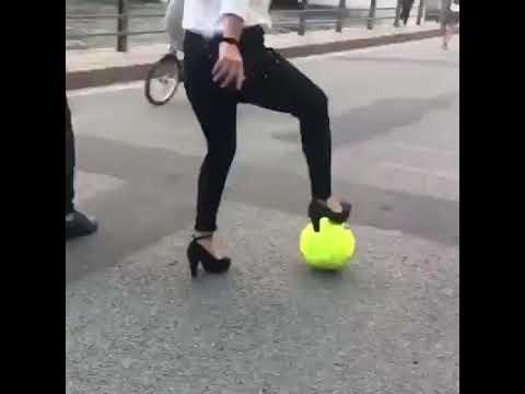 Comme provoquer la femme mûre de vidéo