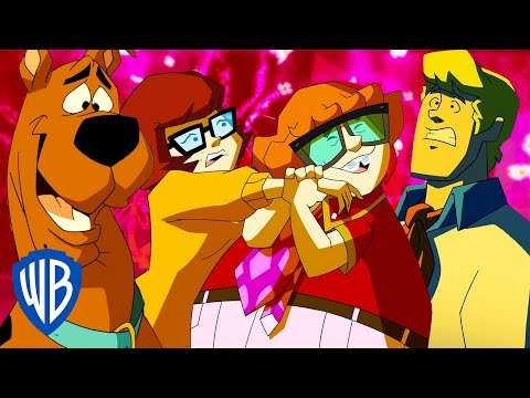 Scooby-Doo! | Lovestruck