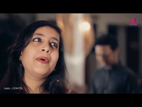 Chokh Bariye - Bangla Independent Song Duet