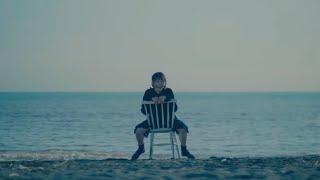 鄭興 Leon Zheng【過於喧囂的孤獨 Too Loud a Solitude】Official Music Video