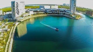 Cinépolis Vip Cancún, Cancun