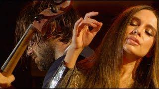 LoLa & HAUSER - Love Story LIVE - YouTube