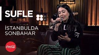 Sufle - İstanbul'da Sonbahar (Teoman Cover) Akustikhane #TadınıÇıkar