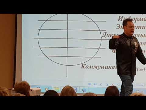 Каббалистическая астрология купить